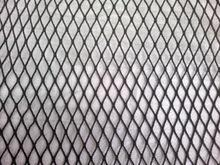 China knotless nets for aquaculture fish farming cages on sale