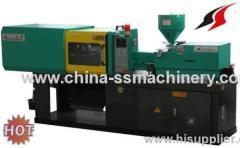 China Hot sale injection molding machine on sale