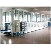 HK - 5096 fully automatic ultrasonic cleaning machine 1