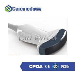 China MEDISON C3-7EP-N convex ultrasound probe for SA X6 on sale