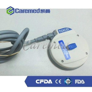 China Huntleigh Toco Transducer Model BD4000 on sale