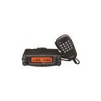 Quad Band Hi Power FM Amateur Mobile Radio Transceiver 2M / 6M/ 10M / 70cm