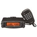 China Quad Band Hi Power FM Amateur Mobile Radio Transceiver 2M / 6M/ 10M / 70cm on sale