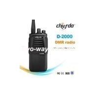 Motorola Walkie Talkie Compaitable DMR Digital Walkie Talkie