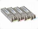 China 1 Gigabit 80Km CWDM SFP Tranceiver on sale