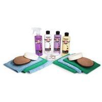"China Hands On"" Kit: Hand Polish & Wax Kit on sale"