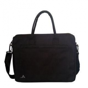 China Office Bags & Backpacks Bay Laptop Carry Bag (Superslim) Bay Laptop Carry Bag (Superslim) on sale