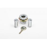 Coin Meter Accessories 1013-P Medeco Plug Lock