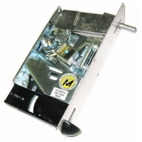 mechanical coin acceptor, mechanical coin acceptor Manufacturers and