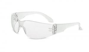 China Sperian Safety Goggles on sale