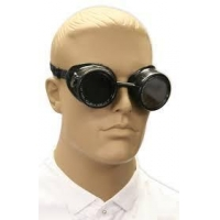 China Welding Goggles on sale