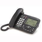 China A1735-0131-10-05 Aastra 9480i IP Phone on sale