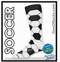 China Men's Soccer Ball Socks on sale