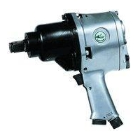 China Detectors 3/4 Heavy Duty High Power Impact-$264.00 on sale