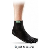 Foot Care Injinji Yoga Toe Socks Injinji Yoga Toe Socks