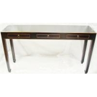 China Hall Table With Three Drawer PJ118 on sale