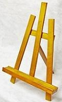 China Vase Stand Art Easel on sale