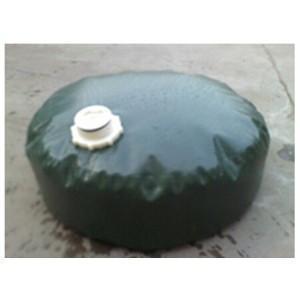 China Oil Storage Bladders Fuel Bladder Tanks on sale