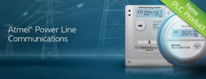 China Power Line Communications Smart Energy on sale