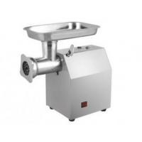 Food machine Meat Processing Machine