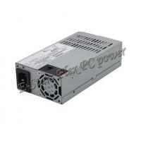Flex ATX Power Supply DC Output