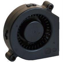 China More 5V DC Brushless Blower Fan 60*60*18mm on sale