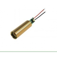 China Laser Module Green Laser Module on sale