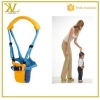 China Wholesale cheap child baby walker china, custom baby safety harness for sale