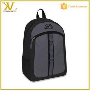China Alibaba wholesale cheap fashion japanese girls backpacks for leisure use on sale