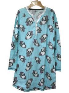 China Ladies' Pyjamas Product Code: P6133335 on sale