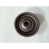 China Forging parts series Forging agricultural part on sale