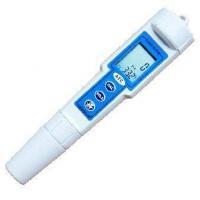 China ec and ph meter Pen Type EC Meter CT-3031 on sale