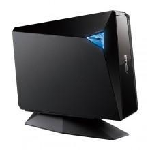 China ASUS BW-12D1S-U External Slim Blu Ray Drive with USB 3.0 on sale