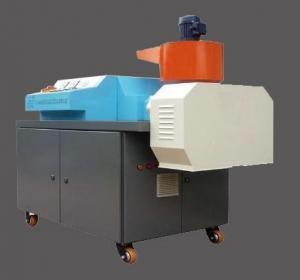 China Grain Processing Machine Dog Food Machine on sale