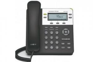 China GXP1450 HD Enterprise IP Phone on sale