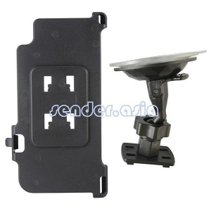China Mini Suction Cup Windshield Car Mount Holder For Sony Xperia Z2 on sale