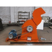 China tin cans crusher on sale