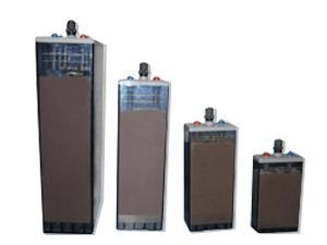 China OPzS, OPzV Battery OPzS Battery on sale