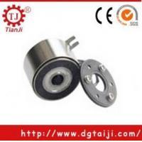 DC 24v micro electromagnetic clutch/brake for auto machine