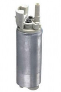China ELECTRIC FUEL PUMP JNYB-3601A on sale