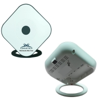 Q5 mini multimedia host