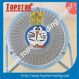 China Mini electric air heater fan on sale