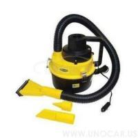 powerful mini vacuum cleaner,mini cleaning vacuum cleaner,no noise of vacuum cleaner