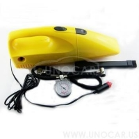 China steam vacuum cleaner, vacuum cleaner,car vacuum cleaner modern on sale