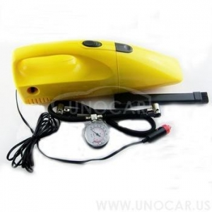 China steam vacuum cleaner, vacuum cleaner,car vacuum cleaner modern on sale