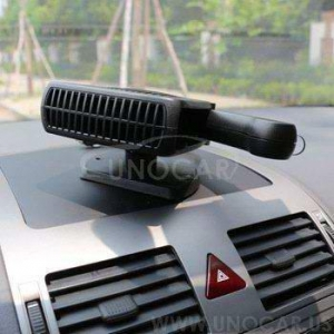 China Hot sale portable 12v electric car heater on sale