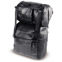 China Motorcycle Leather Tool Bag ML011 on sale