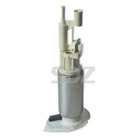 China Electric Fuel Pumps SDZ NO:13604 on sale