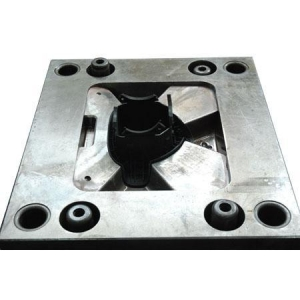 China Auto parts mould airbag cover mould on sale