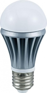China LED Bulb 3W E27 LED Bulb HS-LB01-3*1W on sale